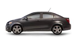 Chevrolet-Aveo-2011