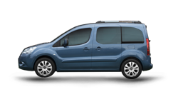 Citroen-Berlingo-2008