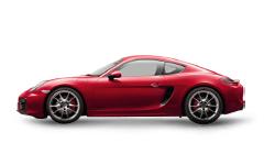 Porsche-Cayman-2014