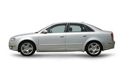 Audi-A4-2005