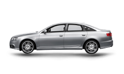 Audi-A6-2008