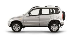 Chevrolet-Niva-2009
