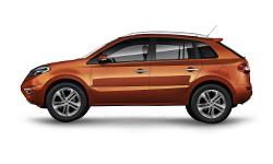 Renault-Koleos-2011