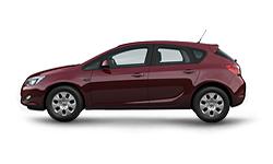 Opel-Astra-2010
