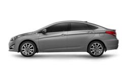 Hyundai-i40-2012