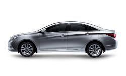 Hyundai-Sonata-2010