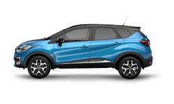 Renault-Kaptur-2016
