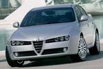 Alfa Romeo-159-2005