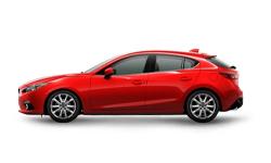 Mazda-3-2013