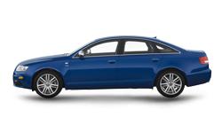 Audi-S6-2008