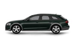 Audi A6 Allroad (2012)