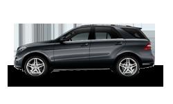 Mercedes-Benz-M-class-2011
