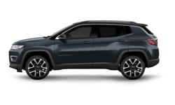 Jeep-Compass-2017