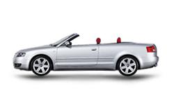 Audi-S4 Cabriolet-2006