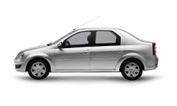 Renault-Logan-2009