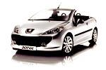 Peugeot-207-2007