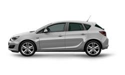 Opel-Astra-2013