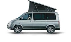 Volkswagen-California-2008