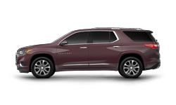 Chevrolet-Traverse-2018