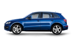 Audi-Q5-2008