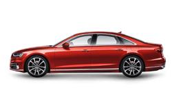 Audi-A8-2017
