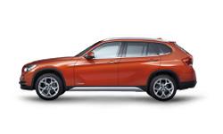 BMW-X1-2012