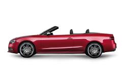 Audi-S5 Cabriolet-2012