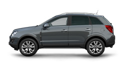Opel-Antara-2011