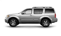 Nissan-Pathfinder-2010