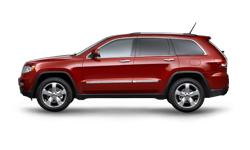 Jeep-Grand Cherokee-2010