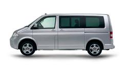 Volkswagen-Multivan-2005