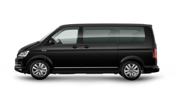 Volkswagen-Multivan-2015