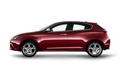 Alfa Romeo-Giulietta-2014