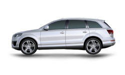 Audi-Q7-2006