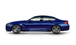 BMW-M6 gran coupe-2015