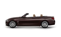 4 series cabrio (2017)