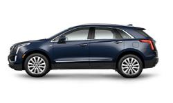 Cadillac-XT5-2015
