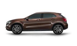 Mercedes-Benz-GLA-2013