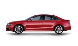 Audi-S4-2008