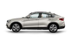 BMW-X4-2014
