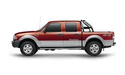 Ford-Ranger-2009
