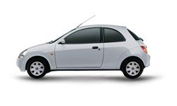 Ford-Ka-2003