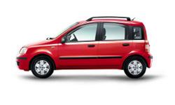 FIAT-Panda-2007