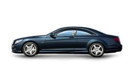 Mercedes-Benz-C-2010