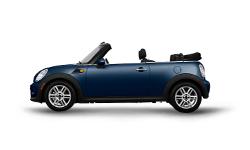 MINI-Cabrio-2007