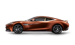 Aston Martin-Vanquish-2012