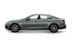 Audi-A5 Sportback-2016