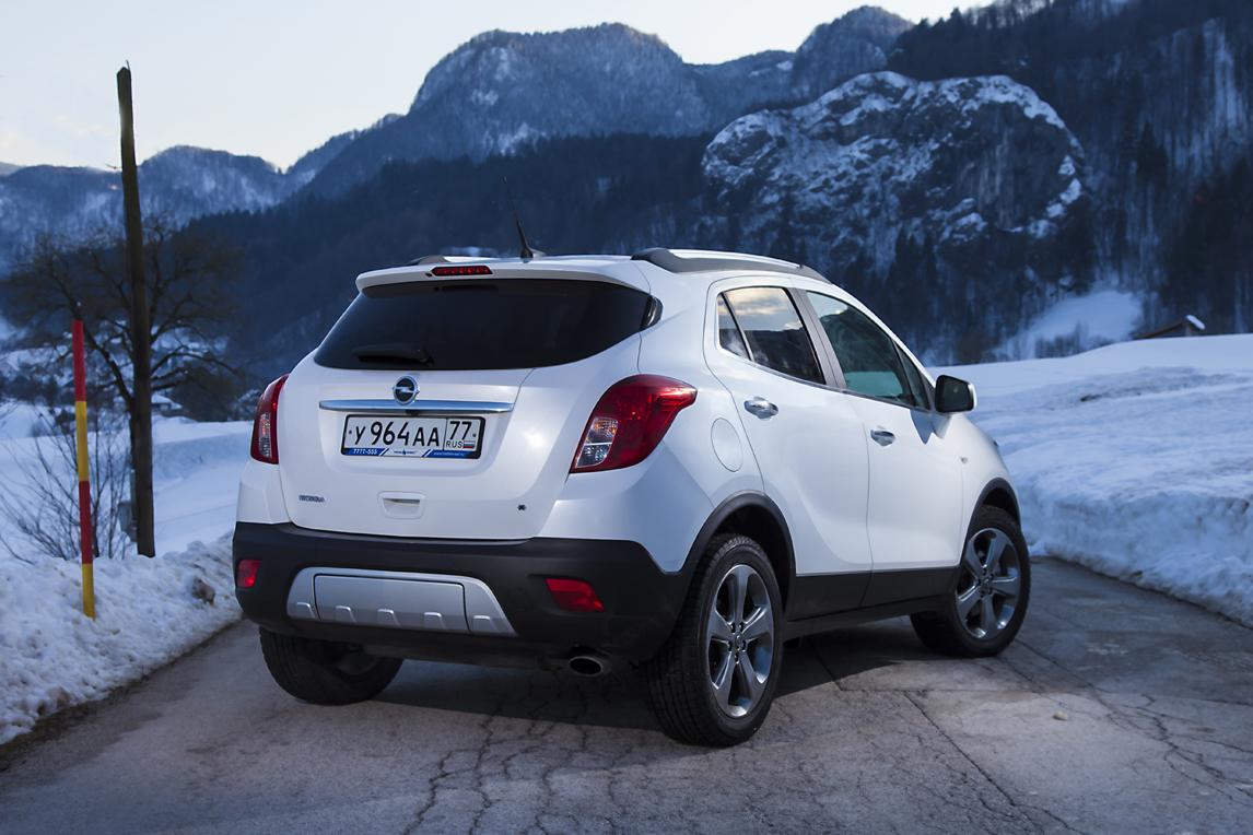 Opel_Mokka_0043.jpg