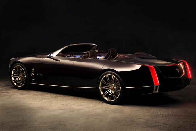 Cadillac Ciel Concept.jpg