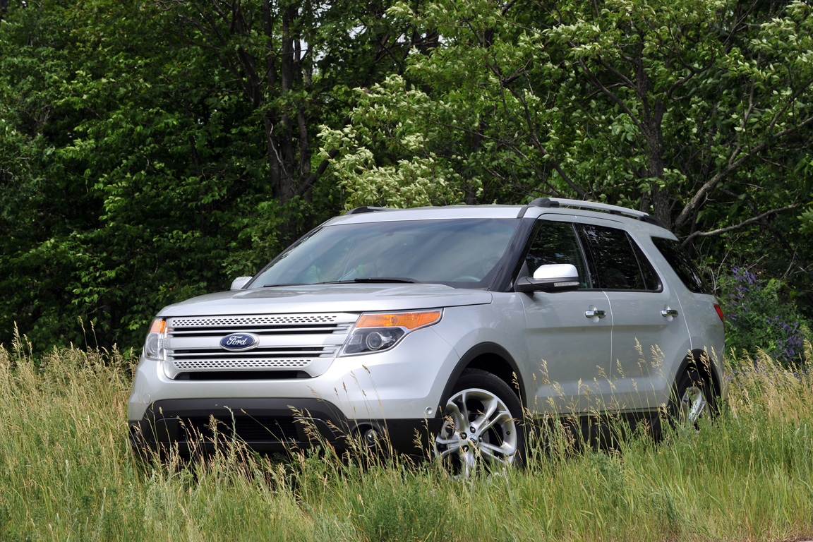Ford-Explorer_27.jpg